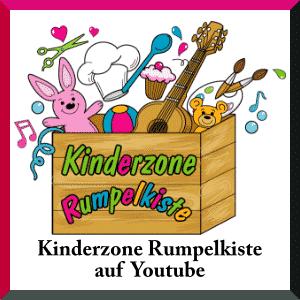 KZR_Youtube_Bild