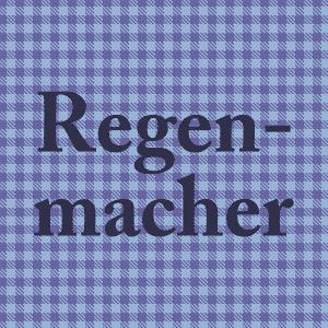 Regenmacher Kinderzone-rumpelkiste.de