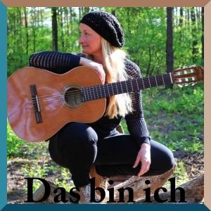 Maria Gaar kinderzone-rumpelkiste.de