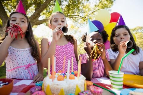 Geburtstagslieder kinderzone-rumpelkiste.de
