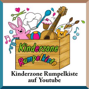 kinderzone-rumpelkiste auf YouTube