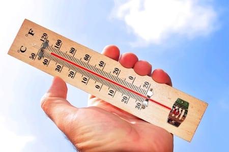 Thermostat-Reflexion kinderzone-rumpelkiste.de