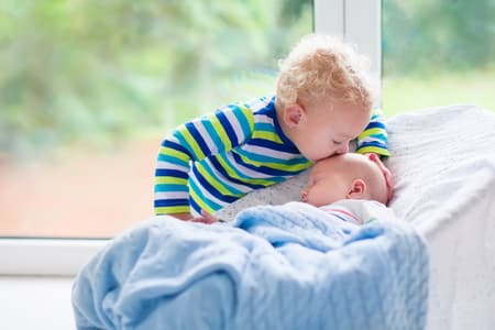 Schlaflieder kinderzone-rumpelkiste.de