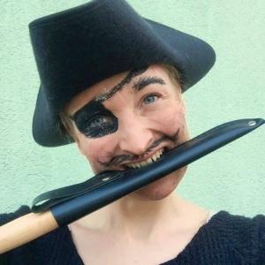 Pirat | kinderzone-rumpelkiste.de